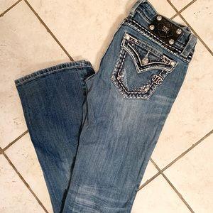 ⚜️Miss Me Jeans ⚜️